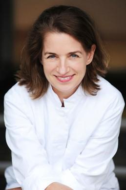 Dr. med. dent. Dorothea Greve