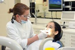 Ästhetische Zahnheilkunde, Zahnarztpraxis Dr. Dorothea Greve